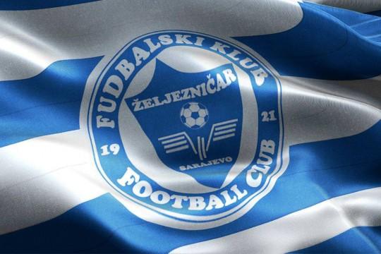 zastava_grb