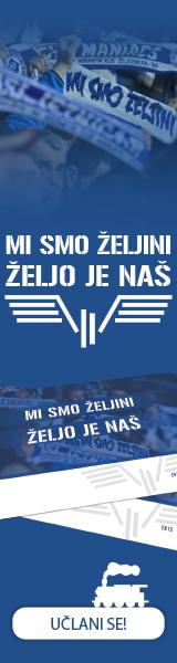 banner_sportsport