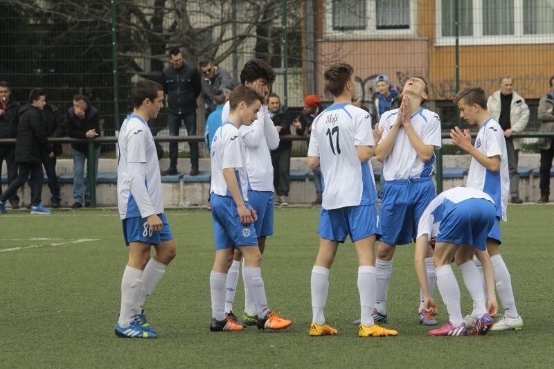 Foto: sport1.ba