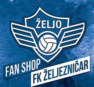 fanshop_banner