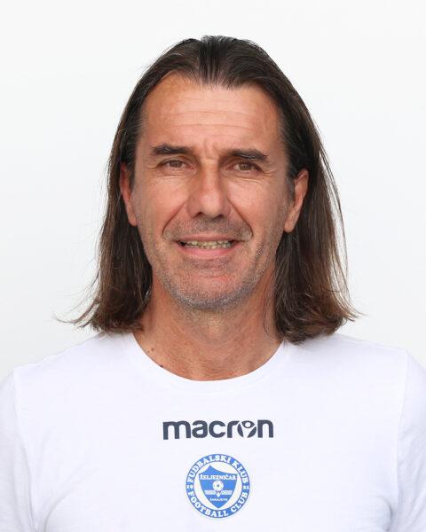 Armando Marenzi