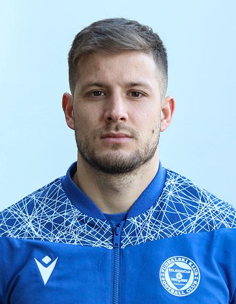 Ante Blazevic