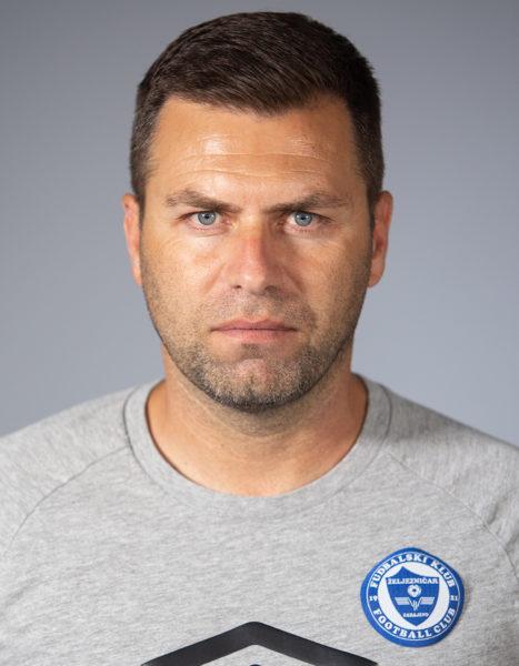 Adin Mulaosmanovic
