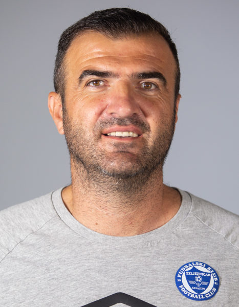 Adnan Guso