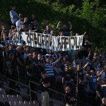 Tuzla City FK Zeljeznicar