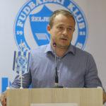 Skupstina FKZ 29.06.2019.