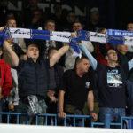 FK Zeljeznicar FK Zvijezda 09
