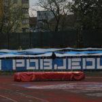 IMG 1194