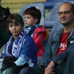 KUP: FK Zeljeznicar FK Mladost DK