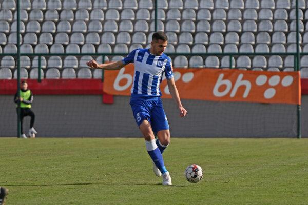 Frane Ikic