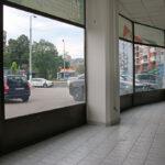 IMG 9609