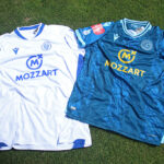 FK Zeljeznicar Mozzart
