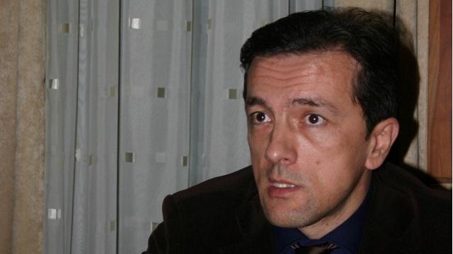 almir_gredic_intervju (2)