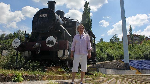 amar_osim_lokomotiva