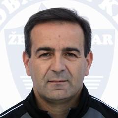 Erdijan Dino Pekić