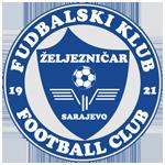 FK Željezničar