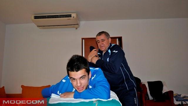 josip_kvesic_halim_lojo