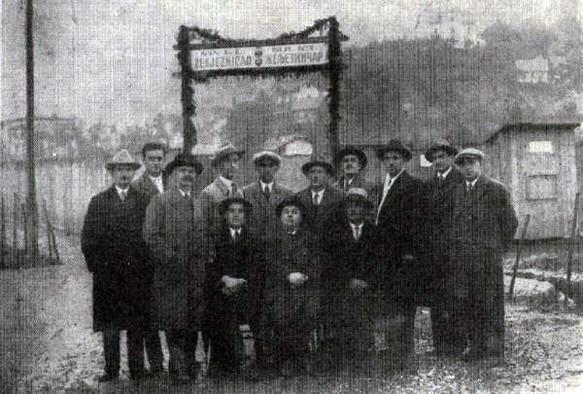 otvaranje_igralista_1932