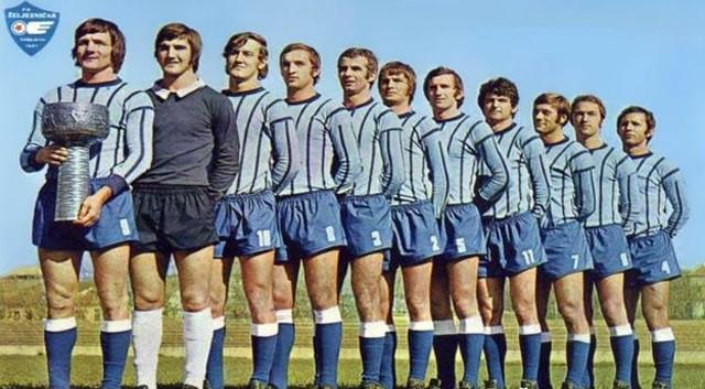 sampionska_generacija_1972