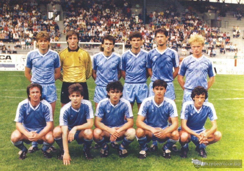 sastav_1988