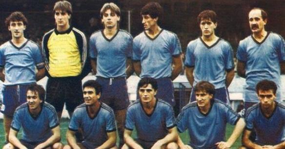 sastav_1988_1989