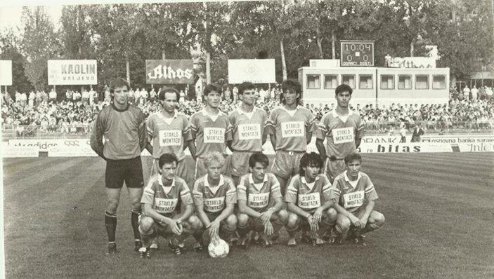 sastav_1989